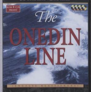 The Onedin Line serie 5