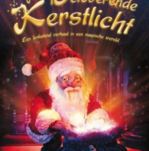 Het Betoverende Kerstlicht