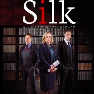 Silk seizoen 2