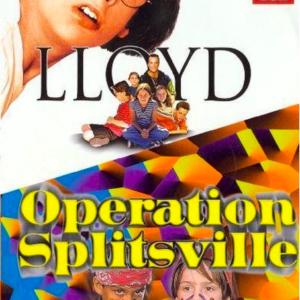 Lloyd & Operation splitsville