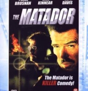 The Matador (ingesealed)