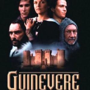 Guinevere (ingesealed)