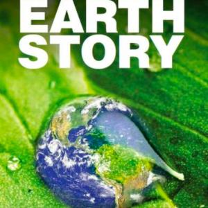 Earth story (ingesealed)