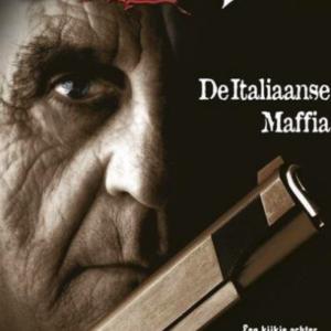 Lords of the Mafia - De Italiaanse maffia