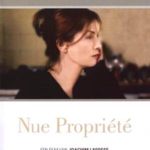 Nue Propriété (ingesealed)