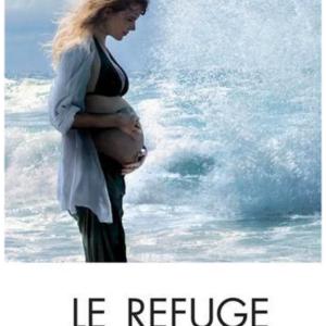 Le refuge (ingesealed)