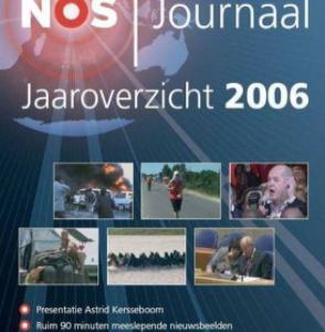 NOS Journaal: Jaaroverzicht 2006