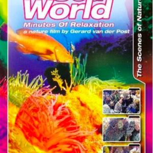Seaworld (ingesealed)