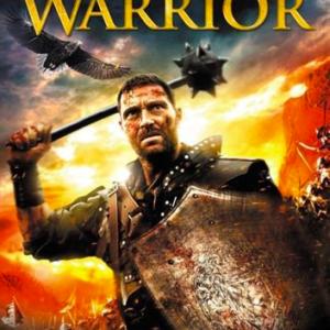 Morning star warrior (ingesealed)