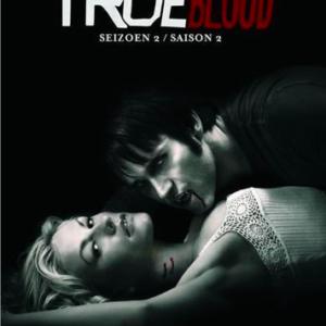 True blood (seizoen 2)