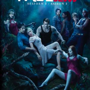 True Blood seizoen 3