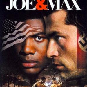 Joe & Max (ingesealed)