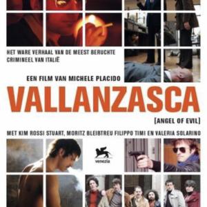 Vallanzasca (ingesealed)