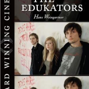 The edukators (ingesealed)