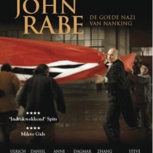 John rabe (ingesealed)