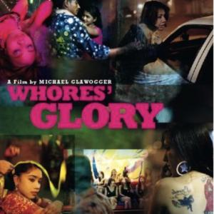 Whores glory (ingesealed)