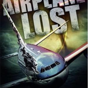 Airplane lost (ingesealed)