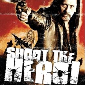 Shoot the hero! (ingesealed)