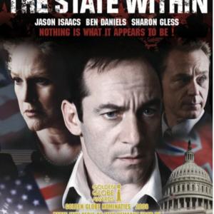The state within (ingesealed)