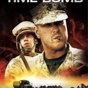 Time bomb (ingesealed)