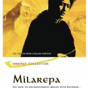 Milarepa (ingesealed)