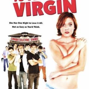 18 year old virgin (ingesealed)