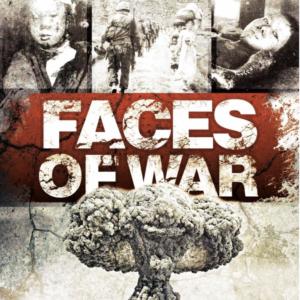 Faces of war (ingesealed)