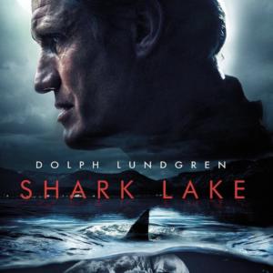 Shark lake (ingesealed)